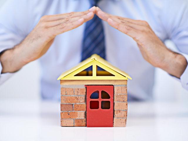 Quelle assurance pour une construction de maison ?