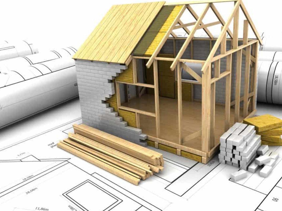 Quelles sont les normes de construction actuelle ?