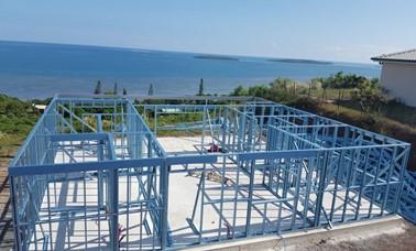 construction---0075