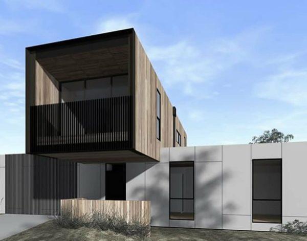 maison-container-0073