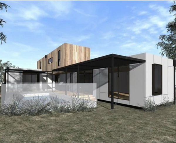 maison-container-0074