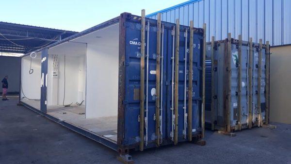 maison-container-0075