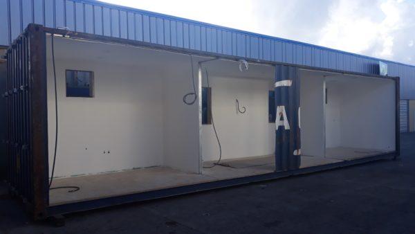 maison-container-0076