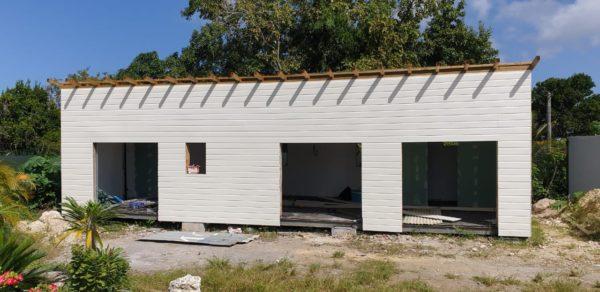 maison-container-0077