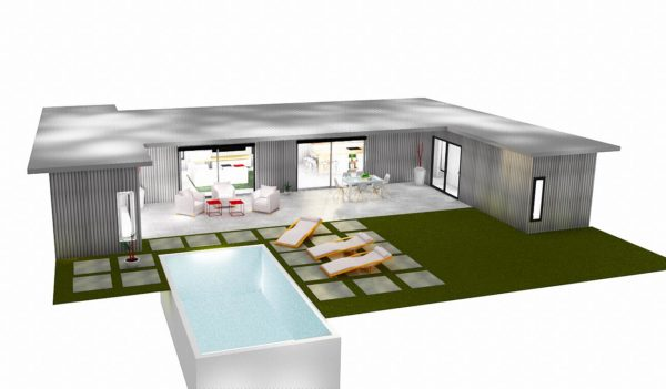 maison-container-0085