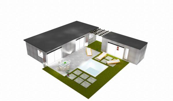 maison-container-0087