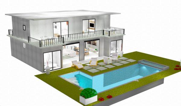 maison-container-0089