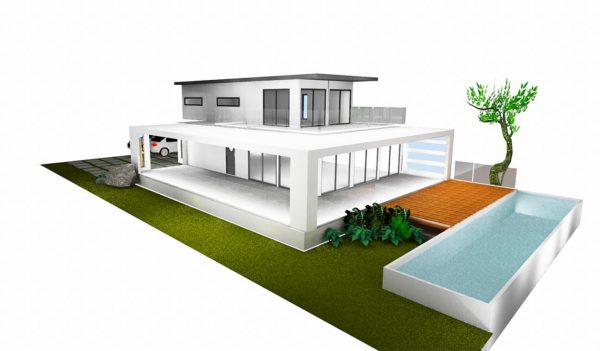 maison-container-0090