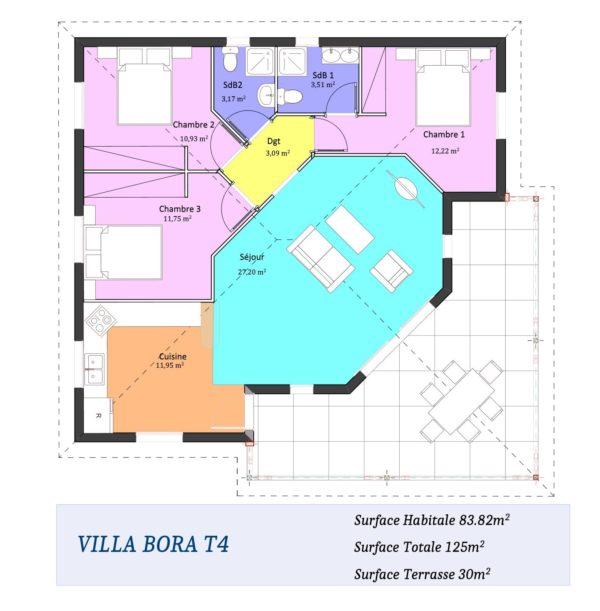 plan-maison-0073