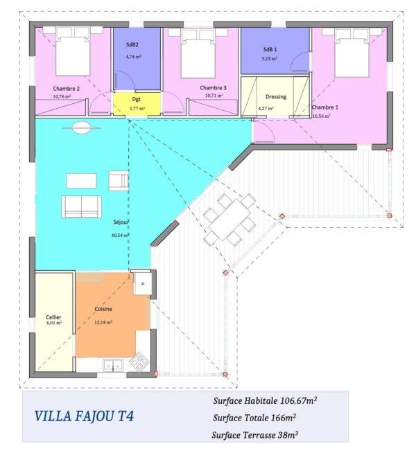 plan-maison-0074