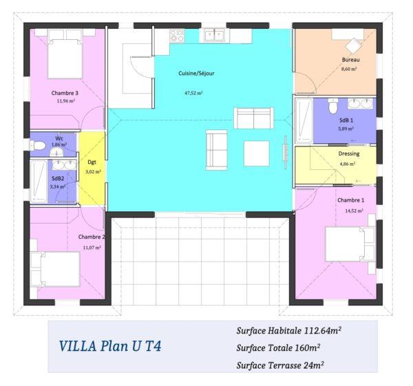 plan-maison-0076