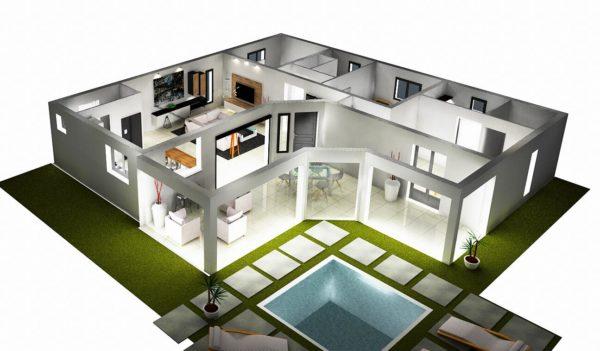 plan-maison-guadeloupe-0073