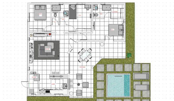 plan-maison-guadeloupe-0077