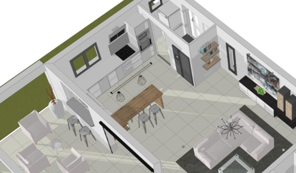plan-maison-guadeloupe-0078