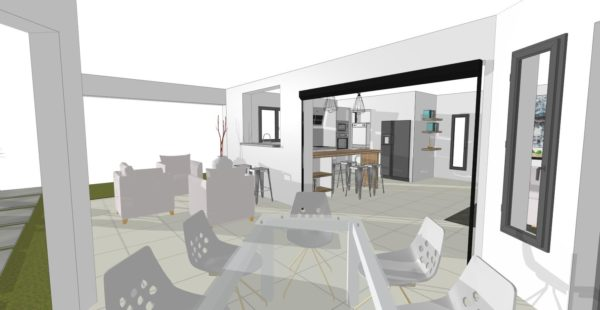 plan-maison-guadeloupe-0081