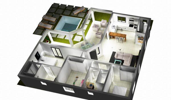 plan-maison-guadeloupe-0083