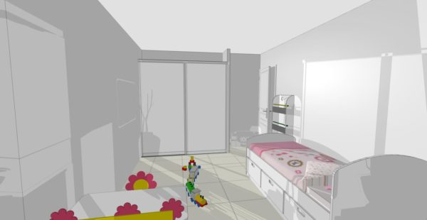 plan-maison-guadeloupe-0084